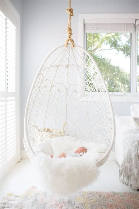 ceiling hanging chairs for bedrooms 1000 ideas about hanging chairs on pinterest swing