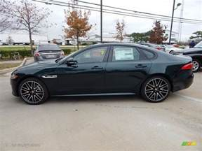 Jaguar Xf Racing Green 2016 Racing Green Jaguar Xf 35t 109583099 Photo