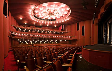 kennedy center opera house kennedy center opera house washington dc geoffrey goldberg photography