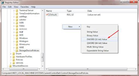 cara format flashdisk write protected dengan cmd cara memperbaiki flashdisk error write protected four b347 f