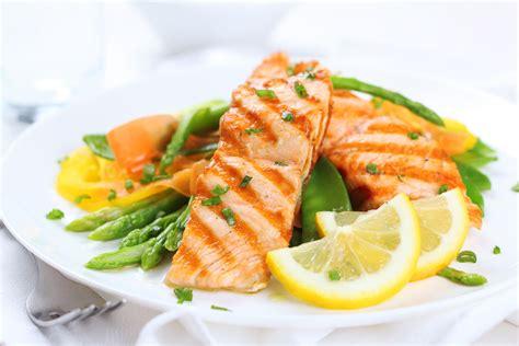 ideal cuisine fitness food bootcs