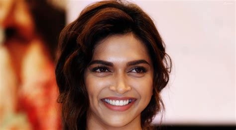 famous female lead actresses bollywood respectability and flat female leads huffpost