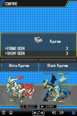 pokemon schwarze edition 2 (dsi enhanced) (g)(friends) rom