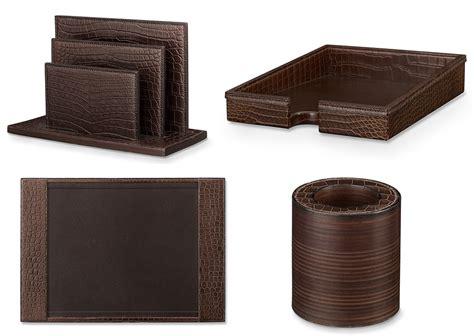 what is a desk set this hermes desk set will set you back 91 600 purseblog