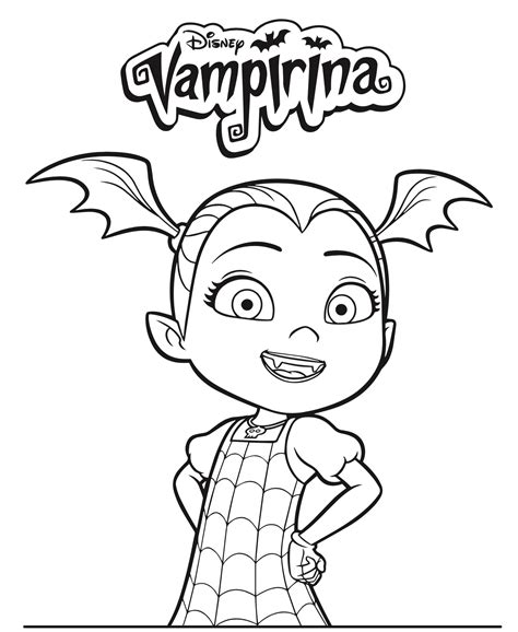 disney junior virina coloring pages dvd giveaway