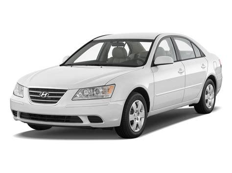 how to work on cars 2010 hyundai sonata on board diagnostic system 2009 hyundai sonata reviews and rating motor trend