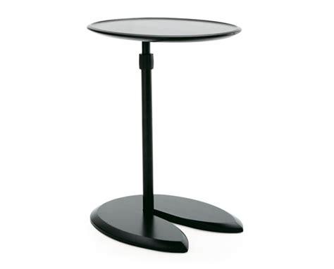 stressless swing table stressless swing table for ekornes furniture collections