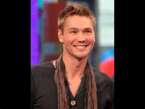 show me murray hair styles chad michael murray hairstyle youtube