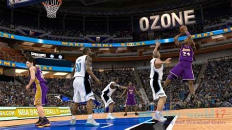 nba 2k12 apk nba 2k12 reloaded windows 8 1 verson patch free