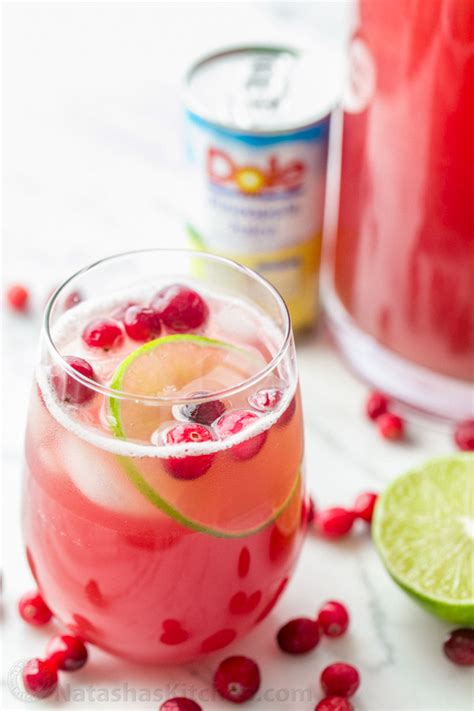 sparkling celebration punch recipe non alcoholic punch recipes become solve cf
