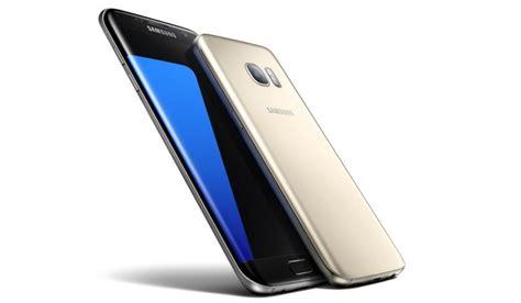 Harga Samsung S7 Agustus samsung mengumumkan tepi galaksi s7 dan s7 di india wpn