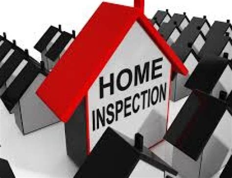 home inspection tips for buying an home beryl