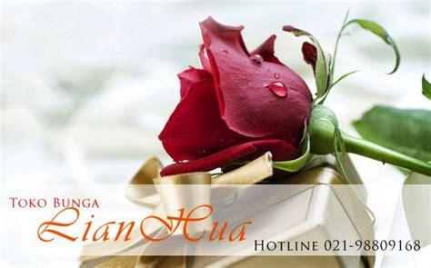Bunga Mawar Bentuk Cocok Untuk Kado Hadiah 2 toko bunga jakarta florist flowers shop indonesia