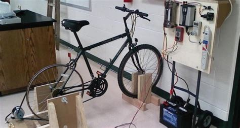 7 shocking facts about bicycle generators the grid news