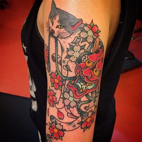 extreme tattoo inverness instagram 1000 ideas about japanese tattoo art on pinterest