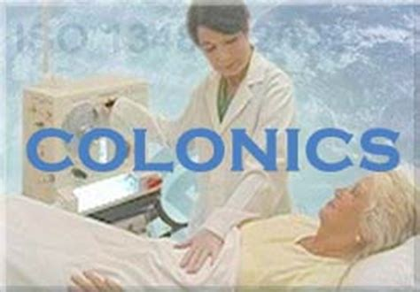 home colonic home colonic colonic expertise