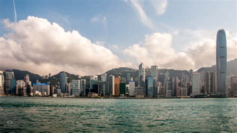 Macbook Pro Di Hongkong meetings workshops events experts of academic