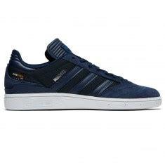 Reebok Furylite Slip On Globe Trotter Collegiate Navy adidas skateboarding shoes