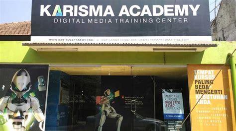 tempat kursus desain grafis bandung tempat kursus komputer web kursus seo kursus autocad