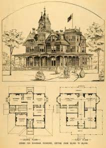 Old Victorian House Plans by 25 Best Ideas About Victorian House Plans On Pinterest