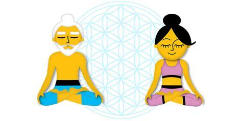 emoji yoga yogis a yoga emoji is coming soon bookyogaretreats com