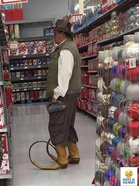 imagenes chistosas walmart 187 25 people you would only find at walmart mi tablero