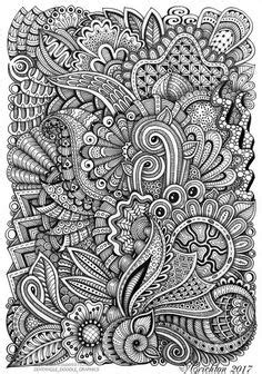 tangled doodle art in time lapse coloring videos and tangled doodle art in time lapse tangle doodle sharpie