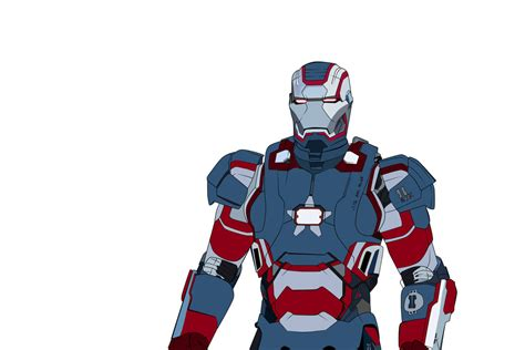iron man patriot coloring pages iron man iron patriot drawing www pixshark com images
