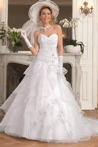 robe de mariã e chagne ventes priv 233 es robe de mari 233 e anouchka