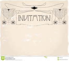 Birthday Invitations Templates Free Download Download Birthday Invitation Templates Cloudinvitation Com