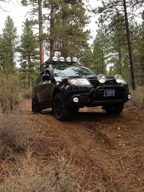 subaru outback lifted off road suburu outback off road autos post