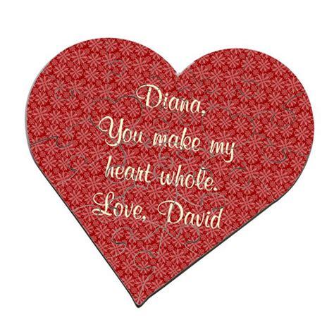 valentines puzzle valentines puzzle