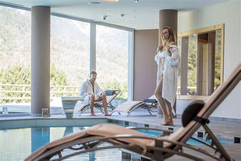 con piscina interna hotel ad andalo con piscina interna riscaldata hotel