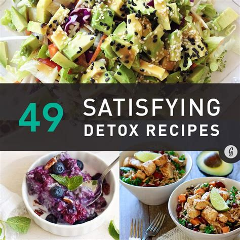 January Detox Diet by 15 Best Clearvite Recipes Images On Recipes