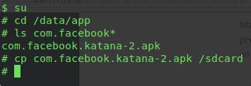get apk decompiling an android apk file to view the underlying code manij shrestha
