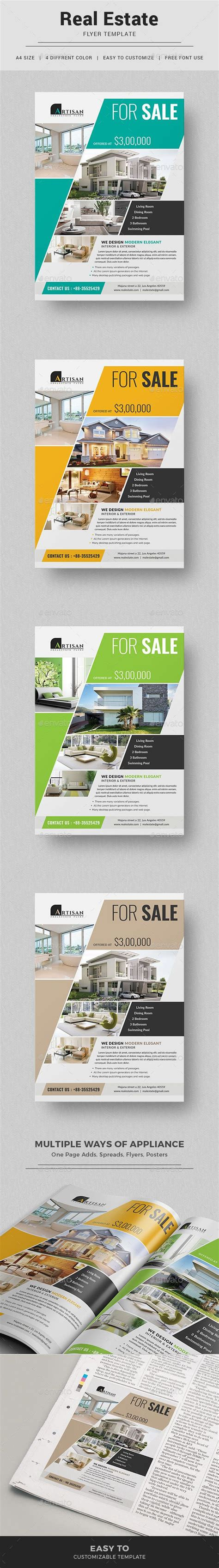 layout flyer tips 25 best ideas about real estate flyers on pinterest