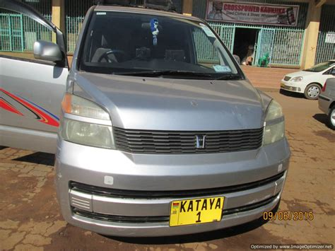 toyota online store toyota noah runner malawi online shop