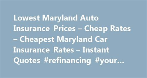 Low Car Insurance Quotes by 17 Best Ideas About Low Car Insurance On