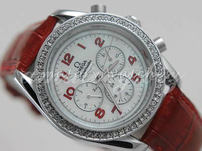 Exclusive Rolex Cellini Detik Leather White Limited Edition my watches