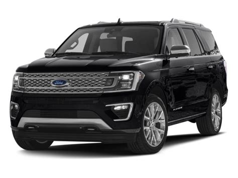 Expedition E6684 Black 1 new used ford dealership los angeles ca galpin ford