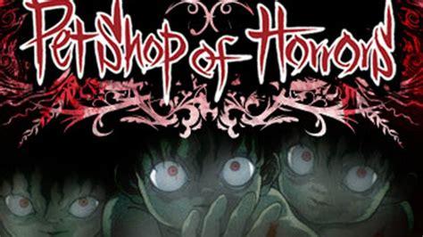 anime horor terbaik 30 anime horor terbaik gore yang sangat mengerikan