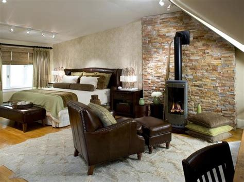 beautiful rustic bedrooms 24 beautiful rustic bedroom designs page 2 of 5