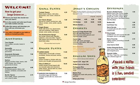 free printable restaurant menu templates 9 best images of free printable italian menus italian