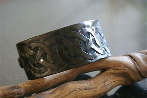 Kalung Leather Black 25 unique leather wristbands ideas on fasching als verkleiden and
