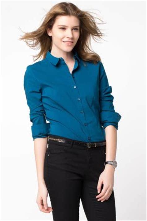 lcw spor giyim modelleri yeni moda modeller belden oturtmalı bayan g 246 mlekler 3k moda