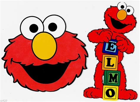 wallpaper elmo pink pin by amy on elmo pinterest elmo and wallpaper