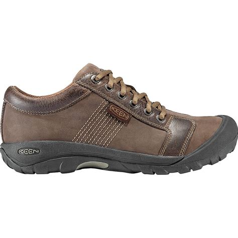 keen casual shoe s backcountry