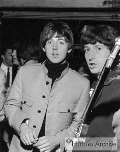 1559 Best Paul McCartney images | Paul mccartney, Sir paul