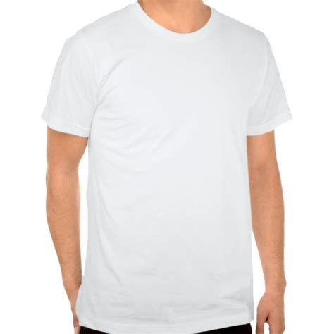 funny your girlfriend my girlfriend cool tshirt