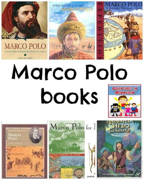 best biography book marco polo 458 best images about hands on history on pinterest